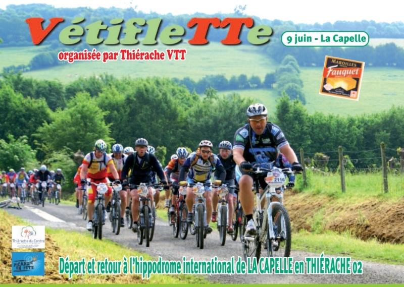 Les Ch'tis à la Vétiflette 2013 - 09/06 La_vet11