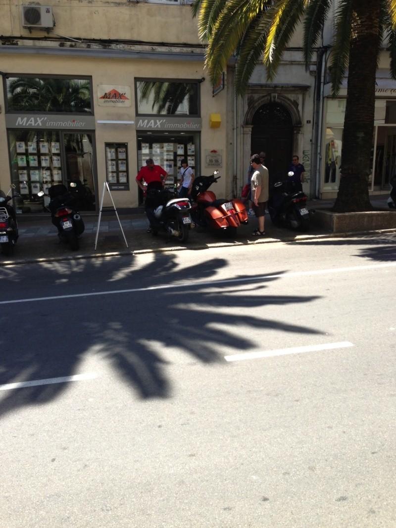 balade en Corse Image_12