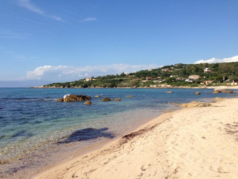 balade en Corse Image_13