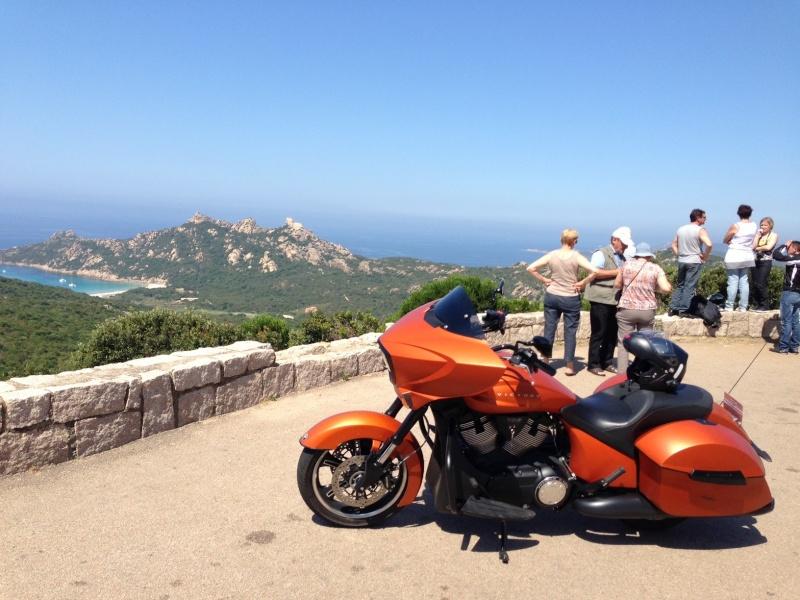 balade en Corse Image_14