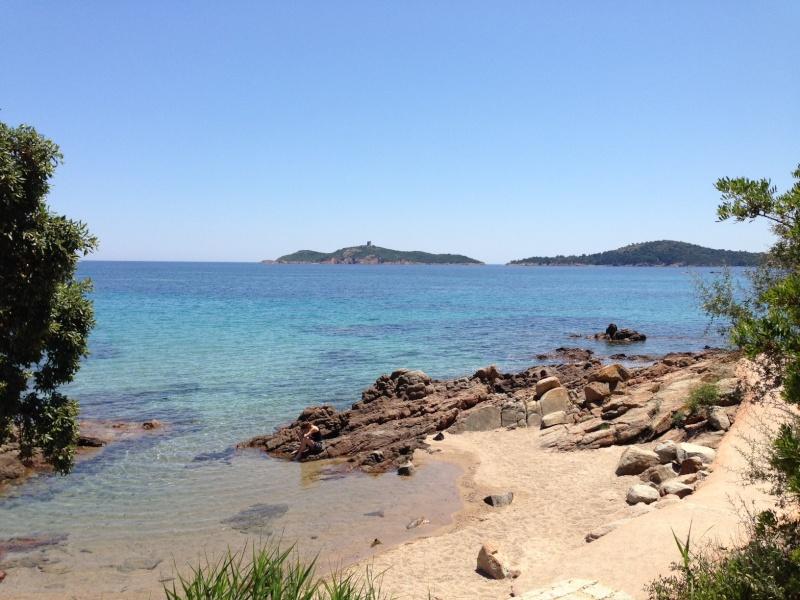 balade en Corse Image_15