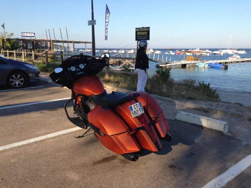 balade en Corse Image_17
