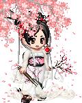Créations de Marion1099 :) Geisha10