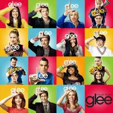 Glee!!!!!! Glee10
