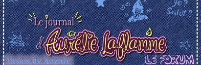 Le journal d'Aurélie Laflamme Le_jou10