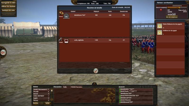 bataille terrestre 1v1 2013-033