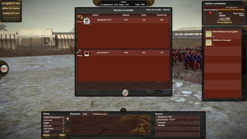 bataille terrestre 1v1 2013-040