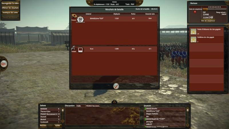 bataille terrestre 1v1 2013-042
