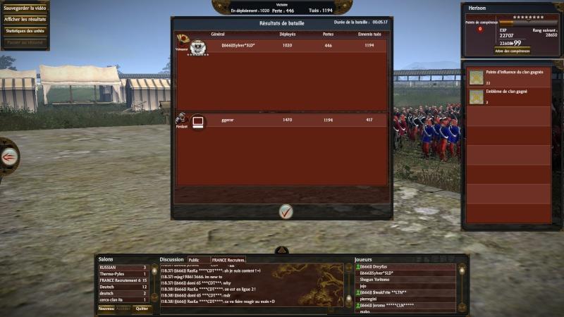 bataille terrestre 1v1 2013-043