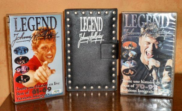 legend/ parc 93 110