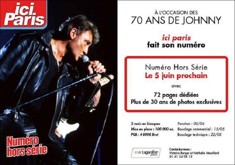 A PARAITRE LE 5 JUIN!! 13052210