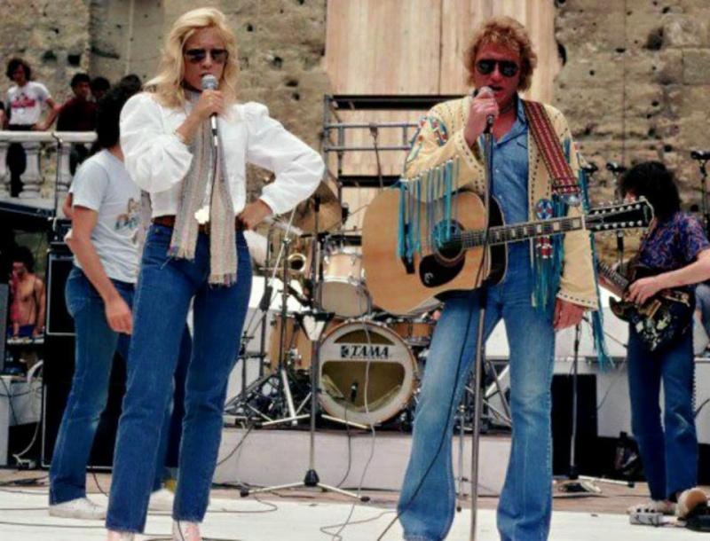 couple rock'n'roll!! 16443710