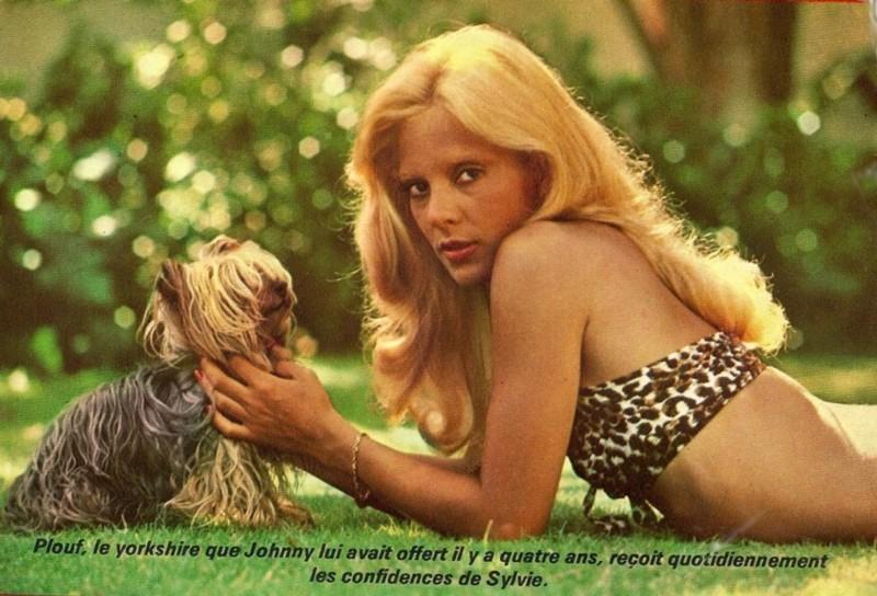 magnifiques!!! 19762310
