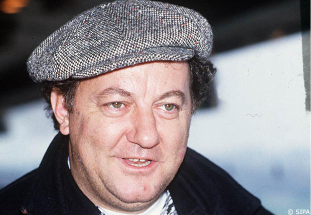 coluche.... Coluch10
