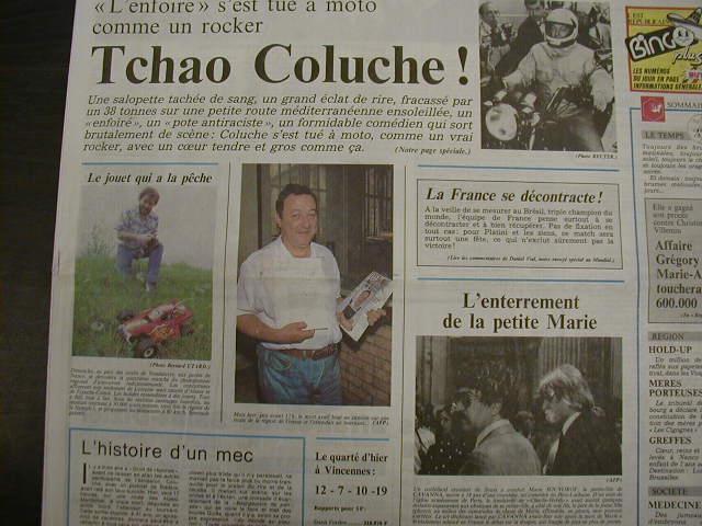 coluche.... Phahms10