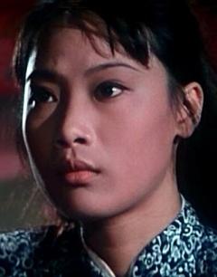 Анджела Мао (Angela Mao Ying) 240px-11