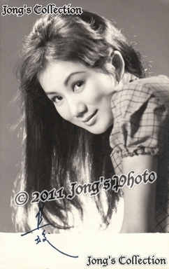 Лиза Чао (Lisa Chiao Chiao) 57515310