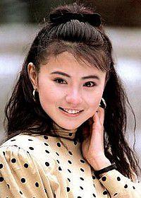 Мун Ли (Ли Чой-Фунг) A20bbb10