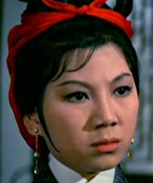 Линг По (Ivy Ling Po) Lady-g10