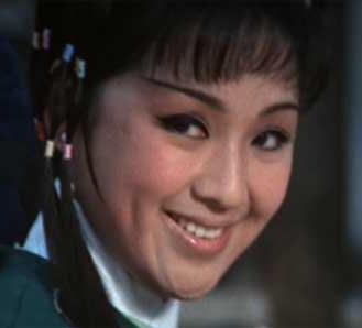 Чинг Ли (Ching Li) Untitl11