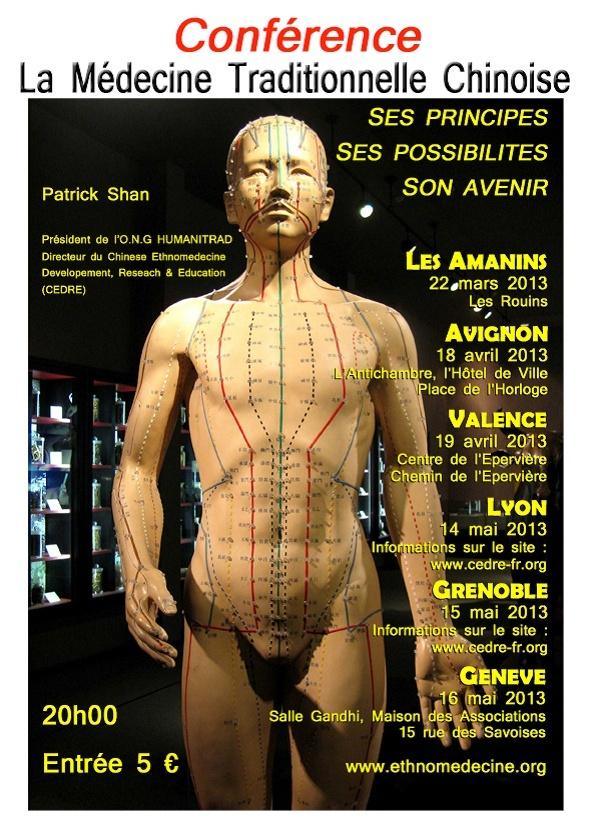 Conf' La médecine traditionnelle chinoise - Lyon 14.05 & Grenoble 17.05 Conf_m12