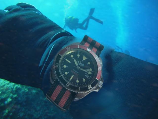 [REVUE] YEMA (LeJour) Seacolt Plonge11