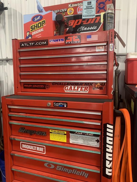 Tools/Garage Stuff - Page 3 Image10