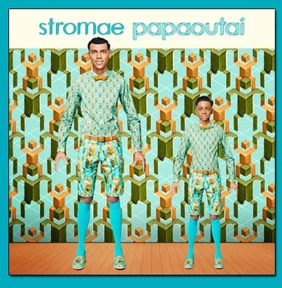 Gagnez un cd promo de Papaoutai! 694ad012
