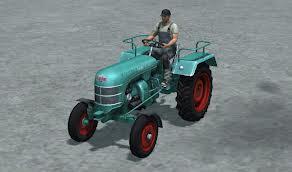 tracteur kramer - Page 2 Images10
