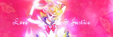 Hellooo there :)  Sailor10