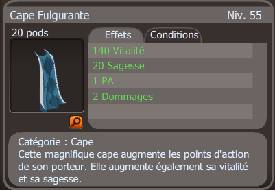 MA présentation Cape_f10