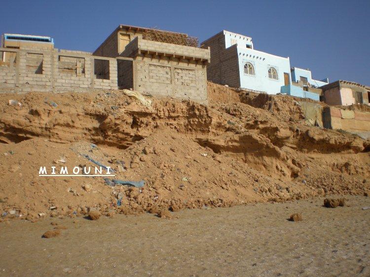 Au Maroc ..on construit encore des maisons a risque 1_tifn13