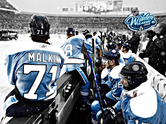 Ligue Internationale de Hockey