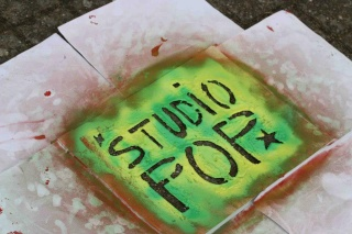STUDIO POP-ART