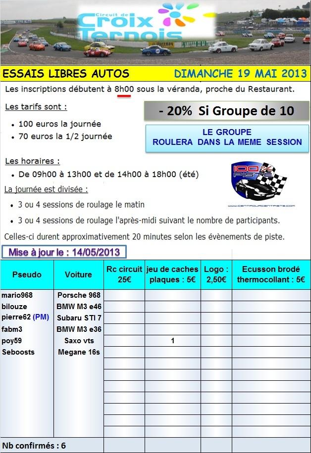 Dimanche 19 Mai 2013 CROIX EN TERNOIS -20% Suivi_10