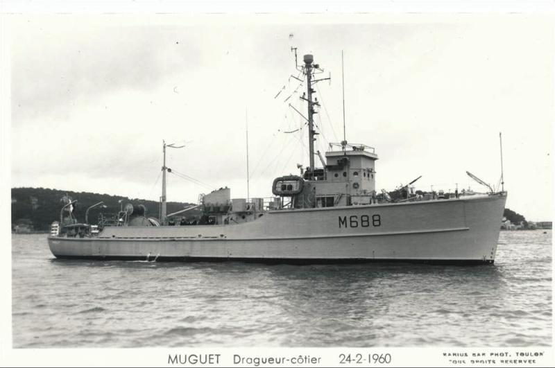MUGUET (DC) Muguet10