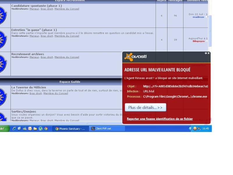 Virus sur le forum..? Virus_10
