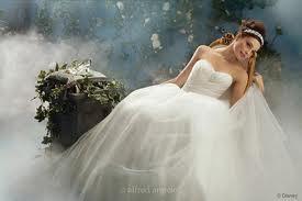 mon mariage de princesse Images10