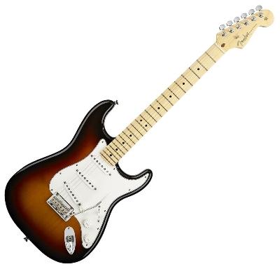 MAMI'S GEAR Fender10