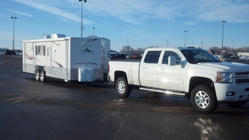 Truck picture thread.  - Page 4 2013-020