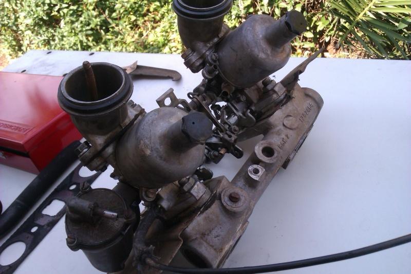 Austin Mini MK3 Imag0013