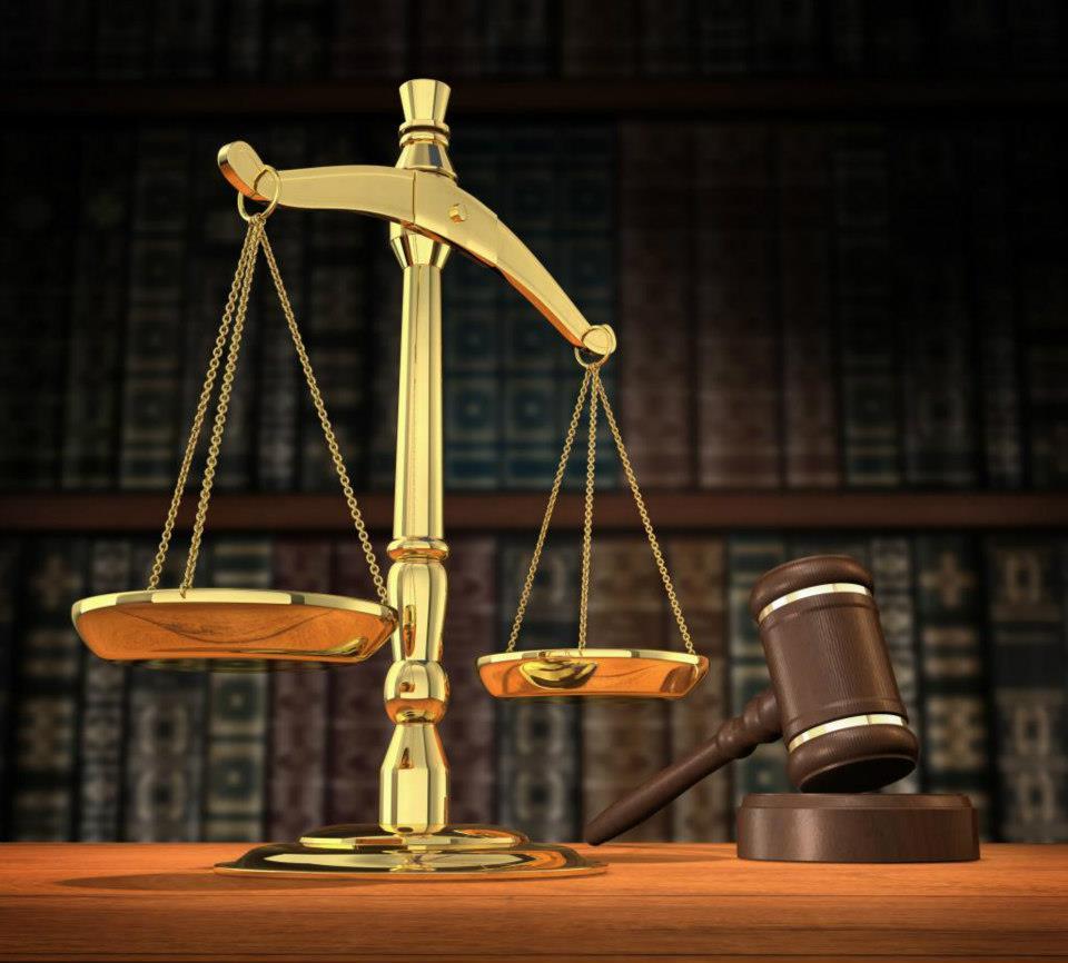 استشارات مجانية اعمال قانونية واجتماعية ومالية و عقارية وشرعية