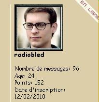 الميموني فاصافاص Radiob10