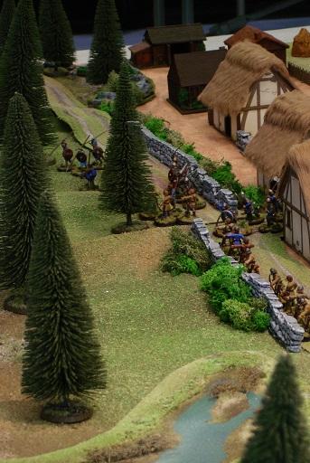 Mariage Viking à Courcouronnes Dsc01317