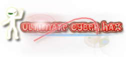 Ultimate Cyber Hax