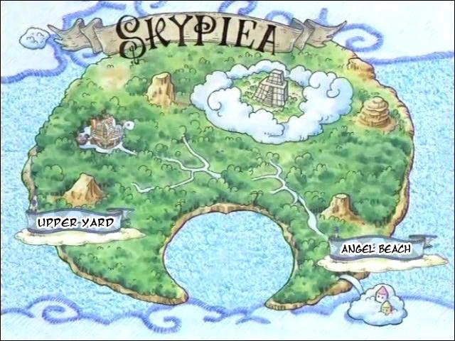 Les îles célestes Ah423g10