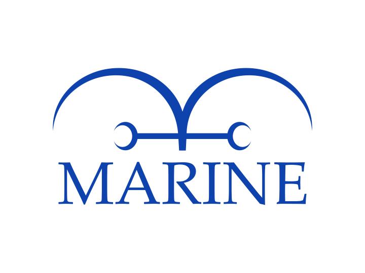 La Marine Marine10
