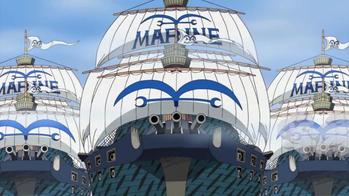 La Marine Navi_m10