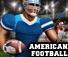 Game Center Americ10