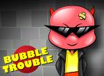 Game Center Bubble10